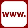 Logo WWW - Gemeinsam Zukunft geben