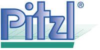 Sponsor Pitzl Metallbau GmbH & Co. KG