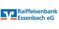 Sponsor Raiffeisenbank Essenbach eG