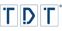 Sponsor TDT Transfer Data Test GmbH