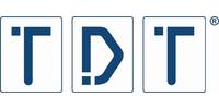 Sponsor TDT Transfer Data Test GmbH