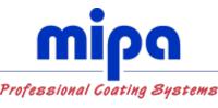 Sponsor Mipa Direkt GmbH