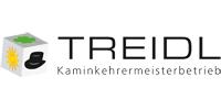 Sponsor Kaminkehrerbetrieb Treidl