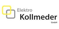 Elektro Kollmeder