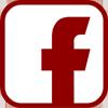 Logo Facebook - Gemeinsam Zukunft geben