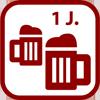 Logo Gaststaette - Gemeinsam Zukunft geben
