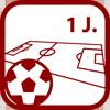 Logo Sportplatz - Gemeinsam Zukunft geben