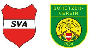 SV Altheim / Schützen Altheim