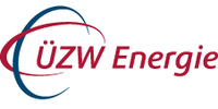 Sponsor ÜZW Energie AG