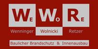 Sponsor WeWoRe GmbH & Co. KG