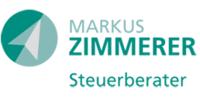 Sponsor Zimmerer Markus Steuerberater