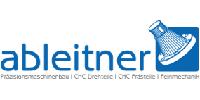 Sponsor Ableitner Feinmechanik GmbH + Co. KG