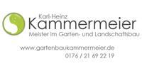 Sponsor Kammermeier Heinz Landschaftsbau