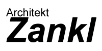 Sponsor Architekt Zankl