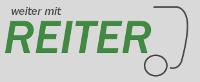 Sponsor Spedition Reiter